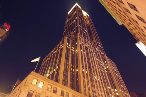 newyork75.jpg