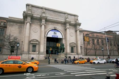 newyork77.jpg