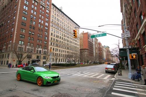 newyork78.jpg