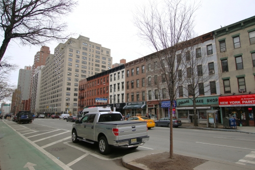 newyork79.jpg