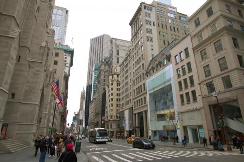 newyork80.jpg