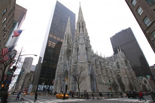 newyork82.jpg