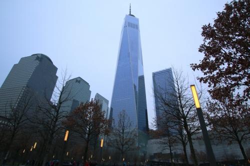 newyork85.jpg