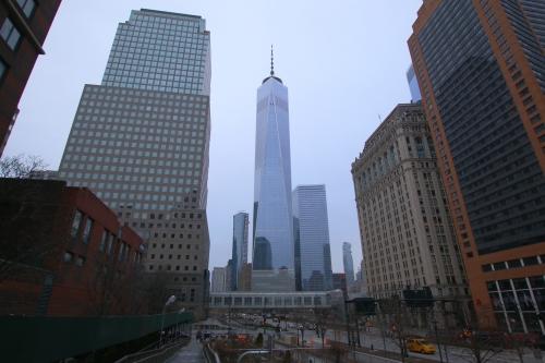 newyork86.jpg