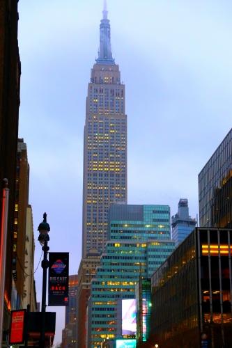 newyork87.jpg