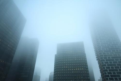 newyork91.jpg