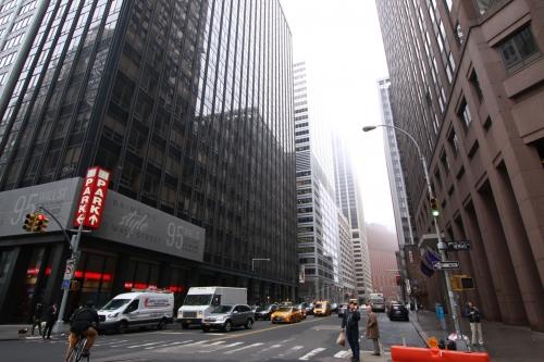 newyork92.jpg