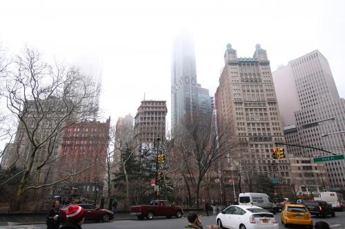 newyork93.jpg