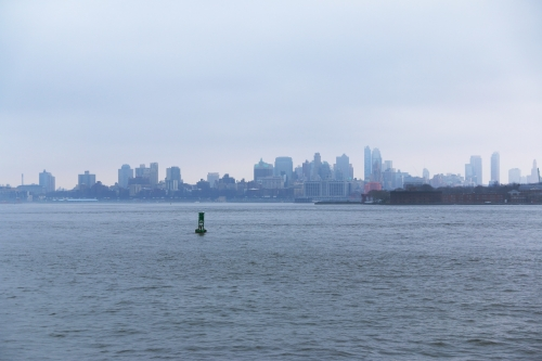 newyork97.jpg