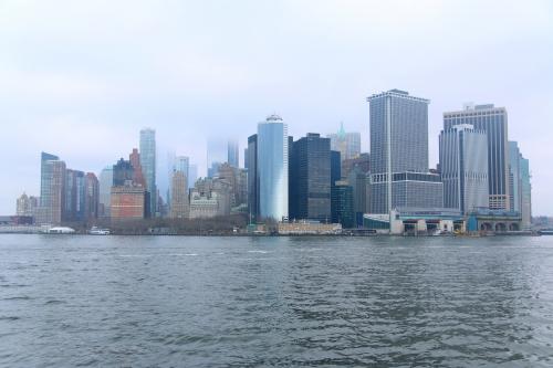 newyork98.jpg