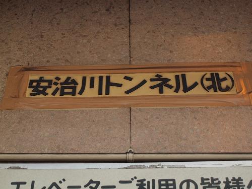 P1012307.jpg