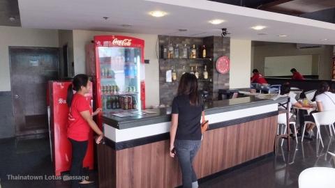 Express Inn Mactan,Cebu