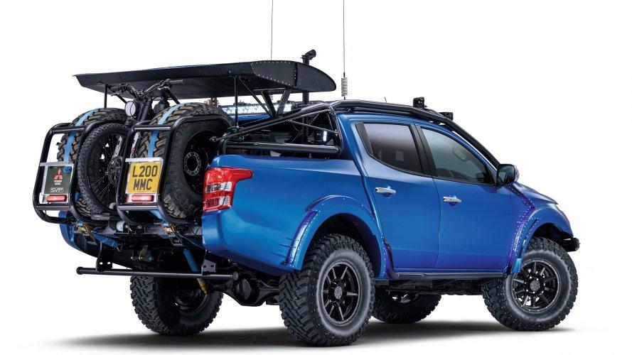 mitsubishi-truck-top-gear-desert.jpg