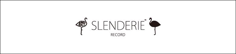 SLENDERIEREC.png