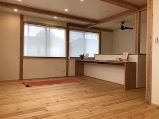 シムラ緑ヶ丘2階