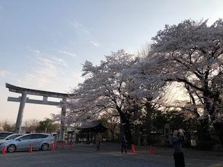 2018新町御嶽神社