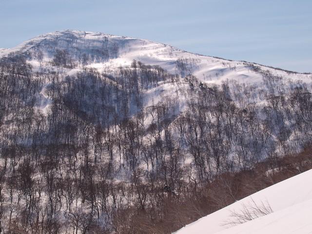 s3三峰山方面2