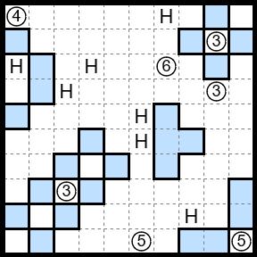 ヘルゴルフ 028