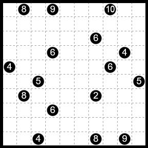 四角に切れ 046