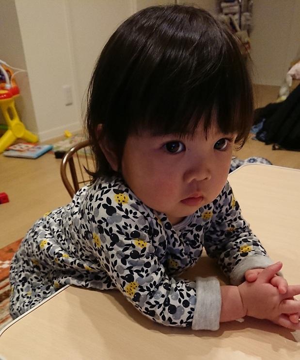 こどもちゃれんじ2月号5(20180221)