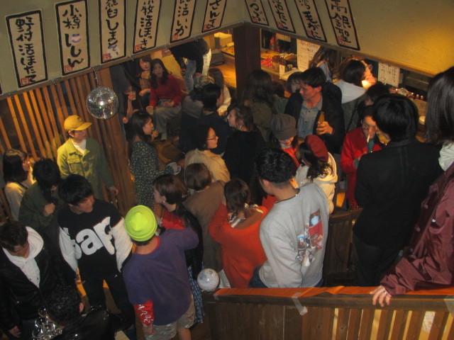 イベント札幌海さくら 013