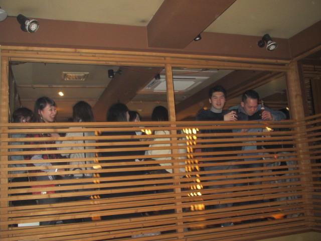 イベント札幌海さくら 014