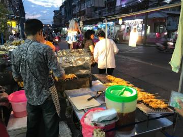 2018-3Bangkok (12)