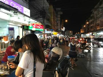 2018-3Bangkok (14)