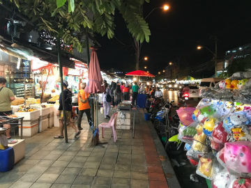 2018-3Bangkok (15)