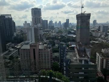 2018-3Bangkok (19)