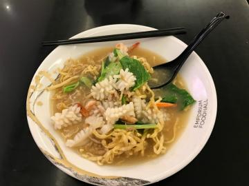 2018-3Bangkok (20)