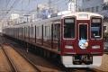 阪急-n1111-スヌーピーー2