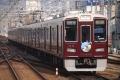 阪急-n1111-スヌーピー