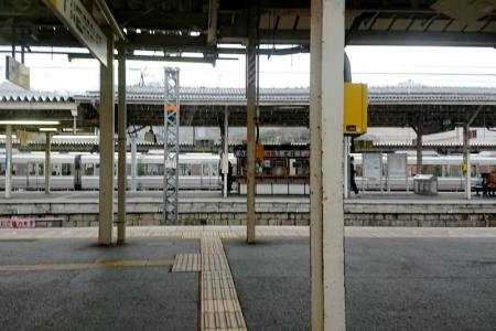 tarumi4-2.jpg