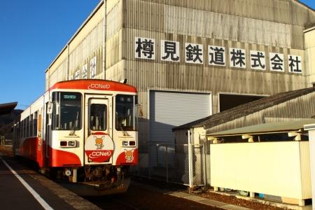 tarumi46.jpg