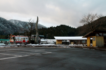 tarumi64.jpg