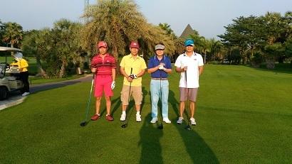 P_20180303_073505uwan golf