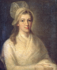 200px-Charlotte_Corday.png
