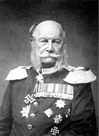 Kaiser_Wilhelm_I__.jpg