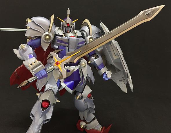 metal_knight_01.jpg