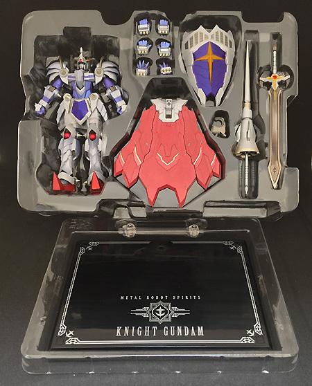 metal_knight_03.jpg