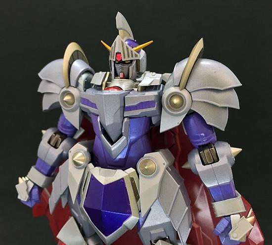 metal_knight_07.jpg