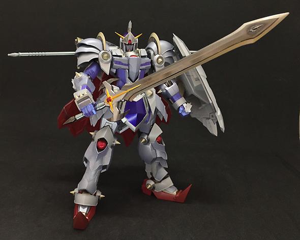 metal_knight_09.jpg
