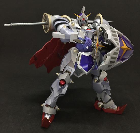 metal_knight_11.jpg
