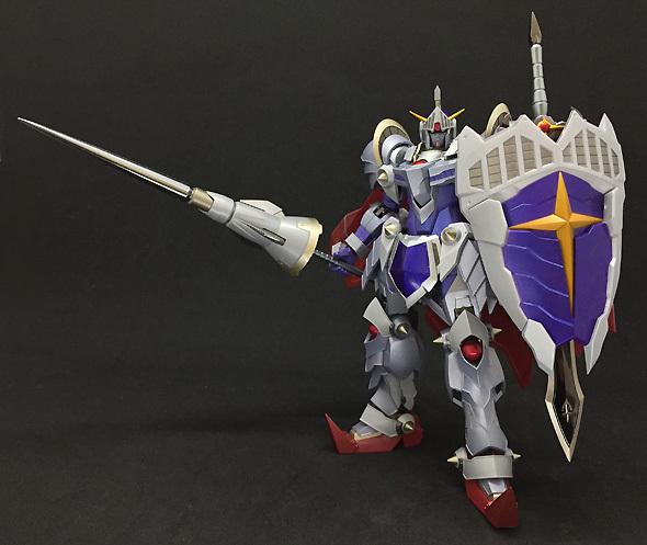 metal_knight_13.jpg