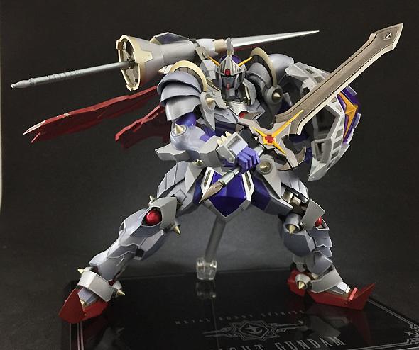 metal_knight_15.jpg