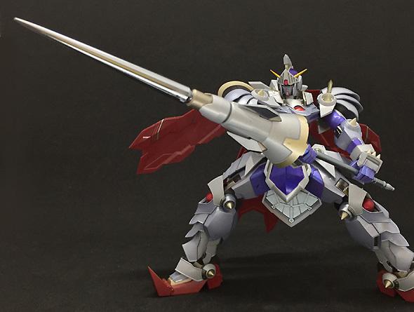 metal_knight_17a.jpg
