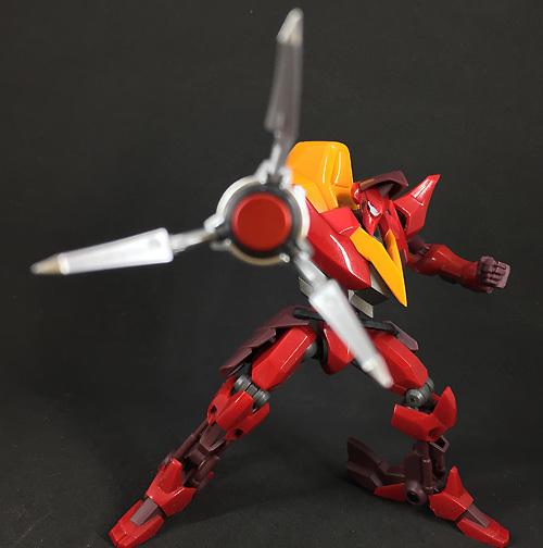 robot_guren_type2_01.jpg