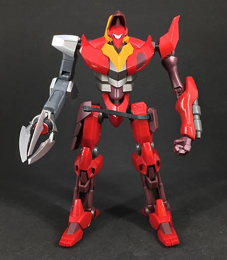 robot_guren_type2_05.jpg