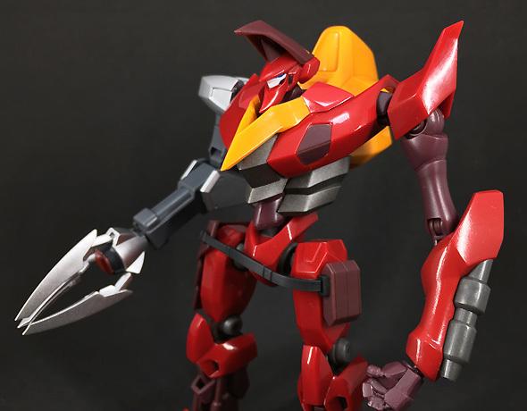 robot_guren_type2_06.jpg